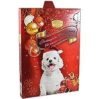 Perfecto Dog Calendario de Adviento para perros