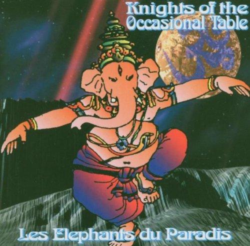 les-elephants-du-paradis