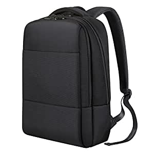 Reyleo zaino per computer portatile da 14 1 backpack for Zaino da ufficio