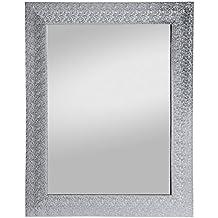 Espejos decorativos spiegelprofi - Espejos decorativos amazon ...