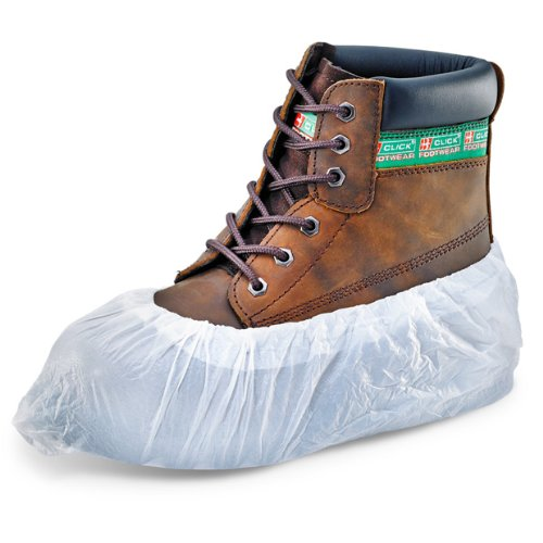 100-pack-of-white-disposable-overshoes-for-shoes-boots-to-protect-carpets-floors-comes-with-tch-anti