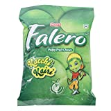 #4: Falero Candy - Kacchi Kairi, 85g Pack