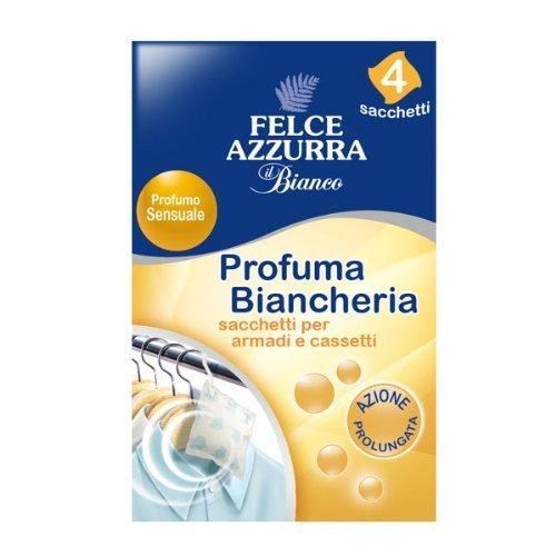 Felce Azzurra Dolceprotezione Shower Gel Soft Protection 250ml 8.45oz by Paglieri