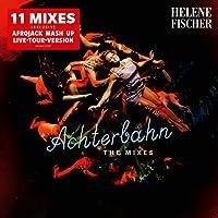 Achterbahn - The Mixes