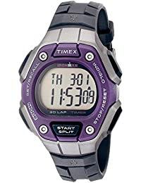 5a123947eb84 Amazon.es  Timex - Relojes de pulsera   Mujer  Relojes
