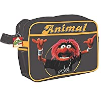 Disney The Muppets Animal Retro Bag