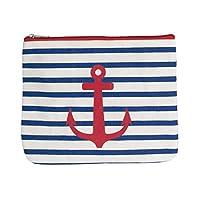 Batela Maritime Purse or Make Up Bag