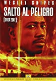 Salto Al Peligro [Import espagnol]