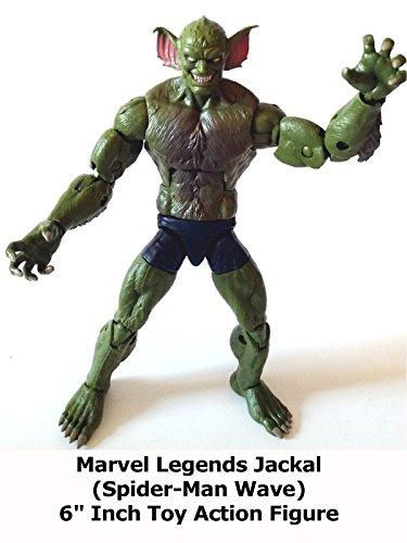 review-marvel-legends-jackal-spider-man-wave-6-inch-toy-action-figure