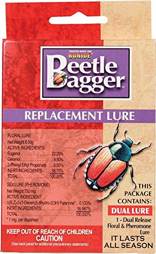 bonide-beetle-bagger-replacement-dual-release-lure-for-japanese-beetle-traps