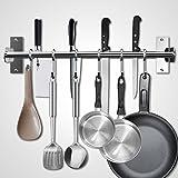 Möbel & Wohnen Abtropfgestelle 3 Stück Silbergrau Abtropfgefäß´ Rechteckig Spüle Und Organizer Küche Set Wide Selection;