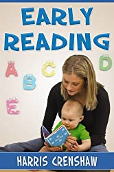 Early Reading: Making Story Time Fun, Ways To Reach Struggling Readers And Reading Instruction for All Grade Levels of Reading (English Edition)