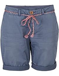 Chiemsee Damen Amal Shorts