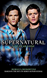 One Year Gone (Supernatural Book 7)