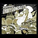 THE UNSPEAKABLE CHILLY GONZALES [VINYL]