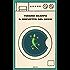 Il brevetto del geco (Supercoralli)