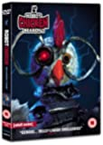 Robot Chicken - Season 1 Box Set [DVD]