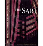 [( The Sari: Styles, Patterns, History, Techniques )] [by: Linda Lynton] [Sep-2002]