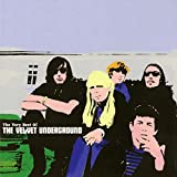 Velvet Underground: Best Of,The Very (Audio CD)