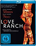 Love Ranch kostenlos online stream