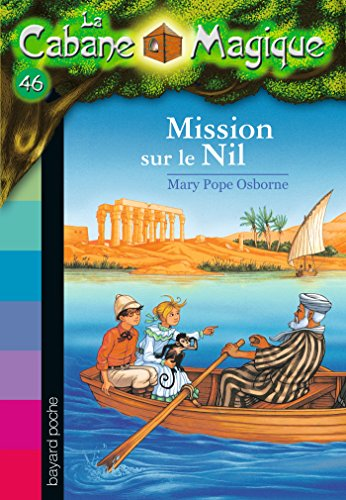 """<a href=""""/node/142113"""">Mission sur le Nil</a>"""