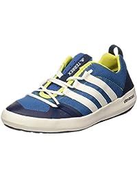 adidas Terrex Cc Boat, Zapatillas de Running para Asfalto Hombre