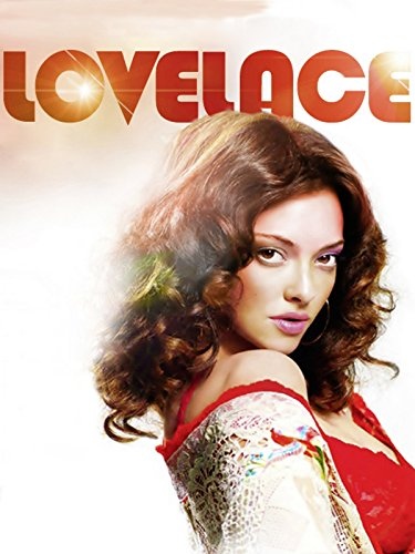 Lovelace Cover