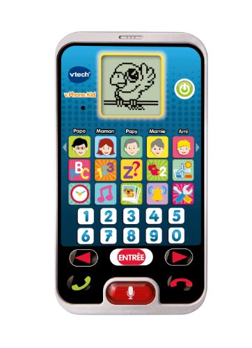 vtech-139305-jeu-electronique-smartphone-vphone-kid