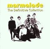 Songtexte von Marmalade - The Definitive Collection