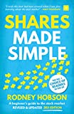 Best Shares - Shares Made Simple: A beginner's guide to the Review
