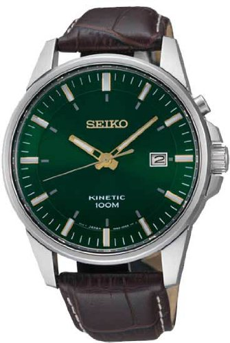 seiko-kinetic-mens-date-display-watch-ska533p1