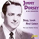 Stop, Look and Listen - The Less Familiar Dorsey