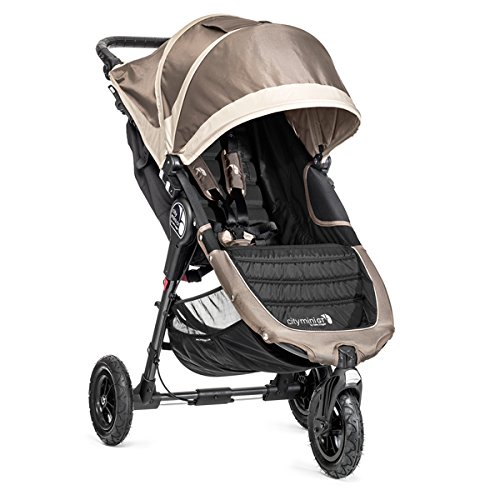 baby-jogger-poussette-3-roues-city-mini-gt-single-pierre