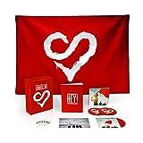 Heartbreak Century (Ltd. Fanbox) -