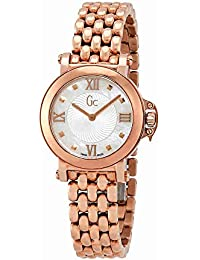 7f2c22a9965b GC by Guess montre dame Sport Chic Collection GC Femme bijou X52003L1S