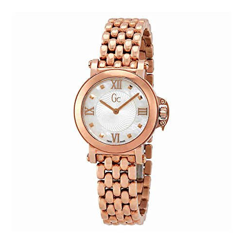 GC by Guess reloj mujer Sport Chic Collection GC Femme bijou X52003L1S a2a798ae8ce