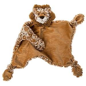 Mary Meyer 42556Afrique León carácter Manta
