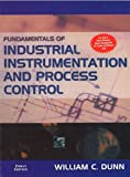 Fundamentals of Industrial Instrumentation and Process Control