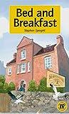 Bed and Breakfast: Englische Lektüre für das 1. Lernjahr (Teen Readers (Englisch))