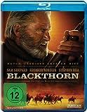 Blackthorn Butch Cassidys letzter kostenlos online stream