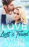 Love at the Lost and Found (The Southerlands Book 6)