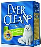Ever Clean Katzenstreu, mit Duft, 10kg