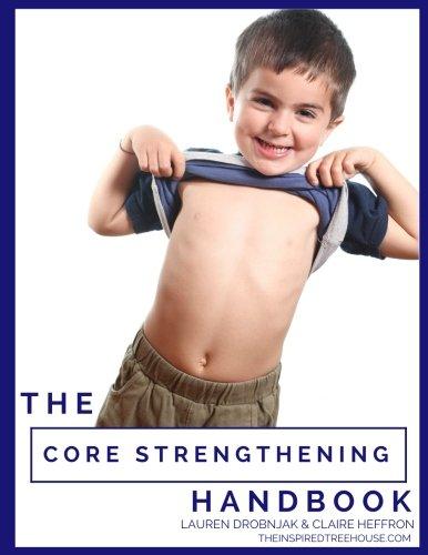 the-core-strengthening-handbook