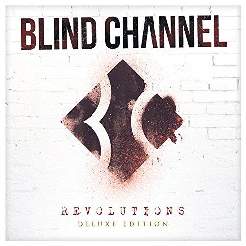 revolutions-uk-deluxe-edition
