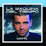 MDT - La Maquina Del Tiempo Vol. 1