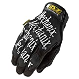 Photo de Mechanix Wear - Original Gants par Mechanix