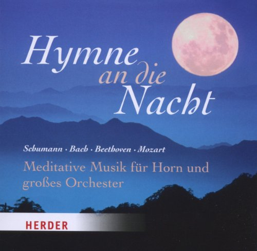 hymne-an-die-nacht