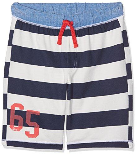 united-colors-of-benetton-bermuda-shorts-bambino-blu-navy-white-7-8-anni-taglia-produttore-medium