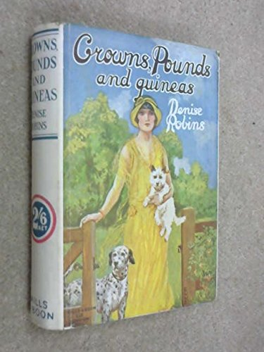 crowns-pounds-and-guineas