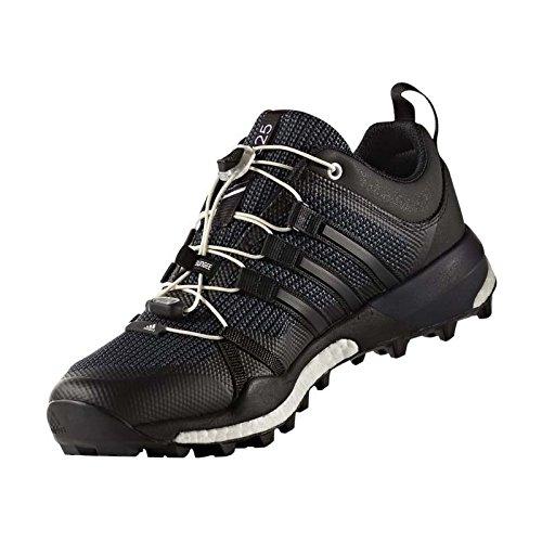 adidas Terrex Skychaser, Chaussures de Trail Homme